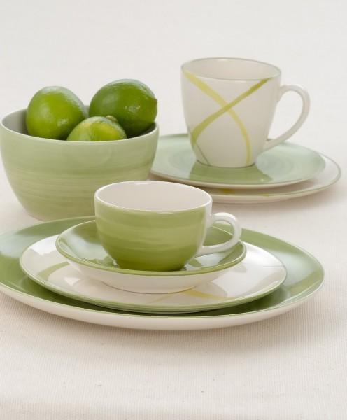 Zeller keramik dekore
